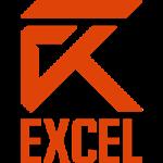 excel esport logo