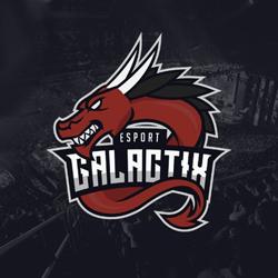GalactiX eSport