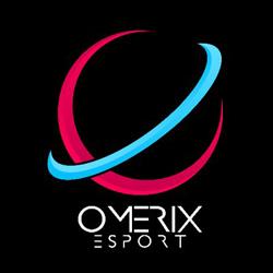 Omerix