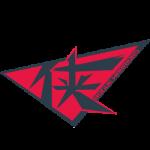 rogue warriors esport team logo