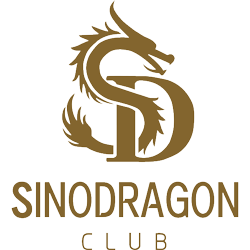 SinoDragon Club