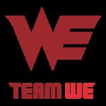 we lol team logo