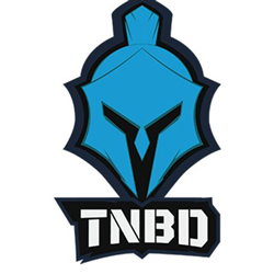 TNBD eSport