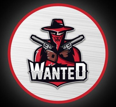 WanteD Esport