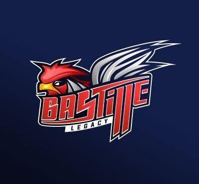 Bastille Legacy