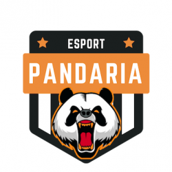 Pandaria Esport